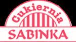 Sala bankietowa Figaro Gdynia - Sala Bankietowa Figaro